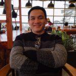 tô ngọc dũng - giám đốc công ty tnhh aship.vn